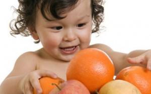 Los mejores consejos para comer Naranjas