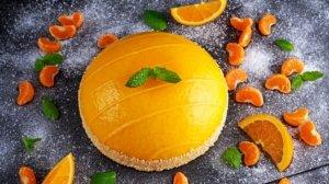 soufle-de-naranja-655x368